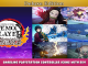 Demon Slayer -Kimetsu no Yaiba- The Hinokami Chronicles – Enabling PlayStation Controller Icons with DS4 Guide 1 - steamlists.com