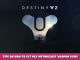 Destiny 2 – Tips on How to Get Vex Mythoclast Weapon Guide 1 - steamlists.com