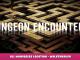DUNGEON ENCOUNTERS – All Wanderers Location – Walkthrough 1 - steamlists.com