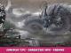 鬼谷八荒 Tale of Immortal – Gameplay Tips – Characters Info – Farming – Beginners Guide 1 - steamlists.com