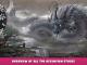 鬼谷八荒 Tale of Immortal – Overview of all the Ascension Stages – Walkthrough 1 - steamlists.com