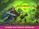 Eternium – Beginners Guide + Gameplay Progression 1 - steamlists.com