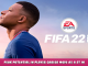 FIFA 22 – Peak Potential in Player Career Mode as a ST in FIFA 22 7 - steamlists.com