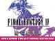 FINAL FANTASY IV – Hidden Summon items + Best Farming Location Guide 1 - steamlists.com