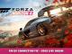 Forza Horizon 4 – Failed Connection Fix – Xbox Live / Online 1 - steamlists.com