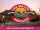 Gas Station Simulator – How to Fix Truck Using Broom Tips 1 - steamlists.com