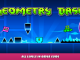 Geometry Dash – All Levels in Order Guide 1 - steamlists.com