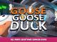 Goose Goose Duck – All Maps Locations + Camera Guide 1 - steamlists.com