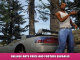 Grand Theft Auto: The Trilogy – Release Date, Price and Footage Revealed what is NEW 7 - steamlists.com