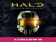 Halo: The Master Chief Collection – All Statues Location Tips 1 - steamlists.com
