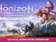 Horizon Zero Dawn – Complete Resource Reference Sheet Guide 1 - steamlists.com