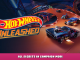 HOT WHEELS UNLEASHED™ – All Secrets in Campaign Mode 1 - steamlists.com