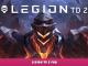 Legion TD 2 – Legion TD 2 FAQ 1 - steamlists.com