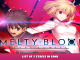 MELTY BLOOD: TYPE LUMINA – List of 7 Stages in Game 1 - steamlists.com