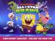 Nickelodeon All-Star Brawl – Achievement Unlocked – Unleash the DOOM Tips 1 - steamlists.com