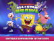 Nickelodeon All-Star Brawl – Controller Configuration Settings Guide 1 - steamlists.com