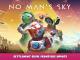 No Man's Sky – Settlement Guide & Frontiers Update 1 - steamlists.com
