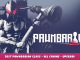 Pawnbarian – Best Pawnbarian Class – All Chains – Upgrade – Strategy Guide 1 - steamlists.com