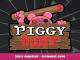 PIGGY: Hunt – Basic Gameplay – Beginners Guide 1 - steamlists.com