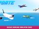 Roblox – Airplane Simulator Codes – Free Cash (October 2021) 17 - steamlists.com