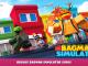 Roblox – Bagman Simulator Codes (October 2021) 1 - steamlists.com