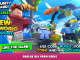 Roblox – Bee Farm Codes – Free Coins (October 2021) 27 - steamlists.com