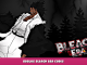 Roblox – Bleach Era Codes – Free Items and Boosts (October 2021) 9 - steamlists.com