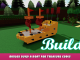 Roblox – Build A Boat For Treasure Codes – Free Gold, Blocks and Items (October 2021) 20 - steamlists.com