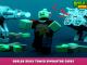 Roblox – Build Tower Simulator Codes (October 2021) 1 - steamlists.com