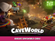 Roblox – CaveWorld Codes – Free Gems (October 2021) 6 - steamlists.com