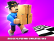 Roblox – Deliveryman Simulator Codes – Free Spins, Energy and Boosts (October 2021) 17 - steamlists.com