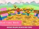 Roblox – Falling Color Block Codes (October 2021) 3 - steamlists.com
