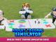 Roblox – Fidget Trading Simulator Codes (October 2021) 1 - steamlists.com