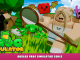 Roblox – Frog Simulator Codes – Free Gems, Frogs, Pets and Boosts (October 2021) 13 - steamlists.com