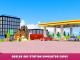 Roblox – Gas Station Simulator Codes (October 2021) 1 - steamlists.com