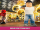 Roblox – Gym Tycoon Codes (October 2021) 2 - steamlists.com