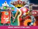 Roblox – Junkbots Story Codes (October 2021) 2 - steamlists.com