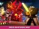 Roblox – Knight Heroes Codes – Free Pets, Gems, Coins and Boosts (October 2021) 57 - steamlists.com