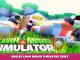 Roblox – Lawn Mower Simulator Codes (October 2021) 1 - steamlists.com