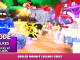 Roblox – Magnet Legends Codes – Free Pets, Gems and Money (October 2021) 20 - steamlists.com