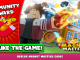 Roblox – Magnet Masters Codes – Free Boosts (October 2021) 16 - steamlists.com