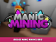 Roblox – Manic Mining Codes – Free Coins (October 2021) 10 - steamlists.com