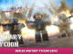 Roblox – Military Tycoon Codes (October 2021) 12 - steamlists.com