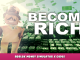 Roblox – Money Simulator X Codes (October 2021) 1 - steamlists.com