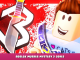 Roblox – Murder Mystery 3 Codes – Free Items, Pets and Bat (October 2021) 15 - steamlists.com