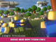 Roblox – Noob Army Tycoon Codes – Free Gems, Cash and Research Points (October 2021) 80 - steamlists.com