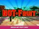 Roblox – Not Fruit Codes (October 2021) 1 - steamlists.com