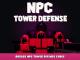 Roblox – NPC Tower Defense Codes – Free Skins (October 2021) 7 - steamlists.com