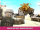 Roblox – Outpost Simulator Codes (October 2021) 1 - steamlists.com
