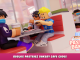 Roblox – Pastriez Bakery Cafe Codes (October 2021) 1 - steamlists.com